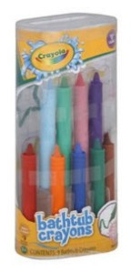 Bathtub Crayons2